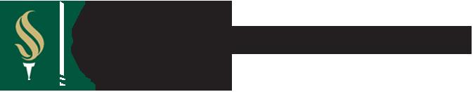 Sac State logo
